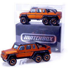 mercedes benz 6x6 mercedes benz g63 amg 6x6 matchbox cars wiki fandom powered by