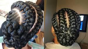 goddess braids hairstyles for black women stunning goddess braids hairstyles for black women hairstyles