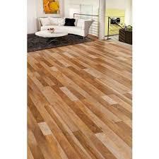 30 best laminate floors images on flooring ideas