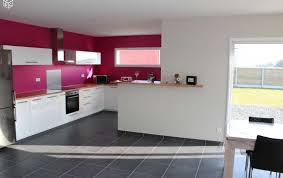 creance pour cuisine villa contemporaine à 150m d une très plage de fin à