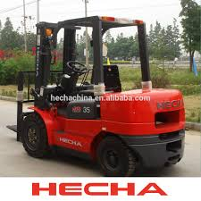 rotating forklift rotating forklift suppliers and manufacturers