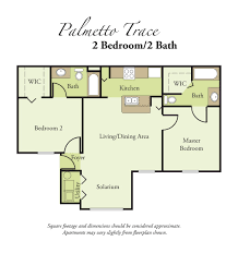 Section 8 3 Bedroom Voucher Section 8 Housing And Apartments For Rent In Manatee County Florida