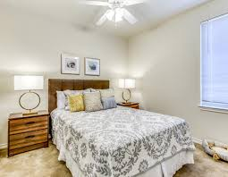 House For Rent San Antonio Tx 78254 8401 N Fm 1560 At 8401 N Fm 1560 San Antonio Tx 78254 Hotpads