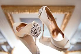 wedding shoes pictures wedding shoes 25 stylish heels worn by real brides inside weddings