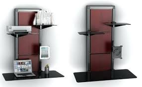 Wall Mounted Desk Ideas Fine Wall Mounted Desk Ideas U2013 Trumpdis Co