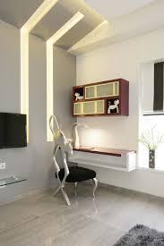 ar anil ranka incorporates the innovative idea of vertical