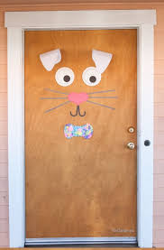 Easter Door Decorations Uk by Classroom Doors U0026 Being A Teacher For Several Years Now I U0027ve