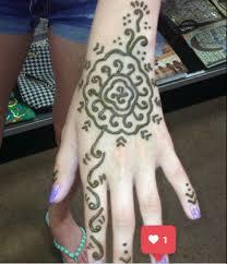 egyptian henna tattoo orlando 619 best egyptian henna tattoo in