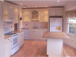 modern kitchen with oak cabinets white kitchen tile floors with oak cabinets u2013 home design and decor