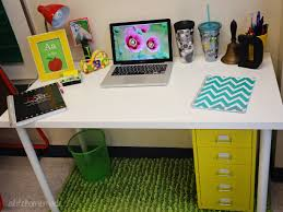 How To Organize My Desk To Style Organize Your Desk