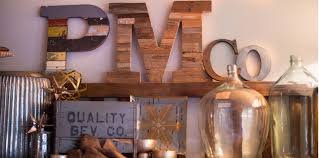 Home Decor Outlet West Columbia Sc Furniture And Home Decor Made In Usa Paul Michael Company