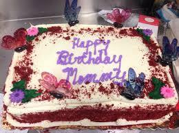 100 best ms cake boss images on pinterest cake boss sheet