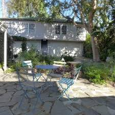 top 50 west hollywood ca vacation rentals reviews u0026 booking vrbo