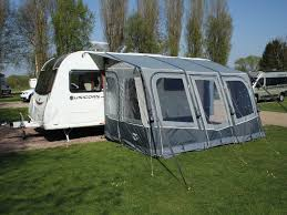 Outwell Country Road Awning Breathing New Life Into Awnings Blog Practical Caravan
