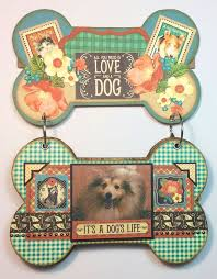 dog scrapbook album 145 best graphic 45 paper collections and crafts images on
