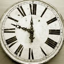 new year u0027s eve pig out clock tattoo design clocks and tattoo