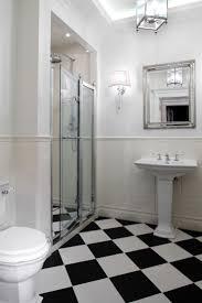 bathroom design marvelous art deco tiles bathroom ideas art deco