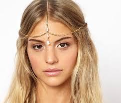boho headband boho style shell pendant headband wholesale yiwuproducts