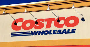 costco credit cards will officially switch to citi visa in june