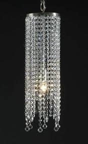 shades of light discount coupon 42 creative commonplace modern pendant crystal lighting light