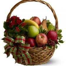 Fruit Baskets For Delivery Irwin Florist Flower Delivery By Belak Flowers
