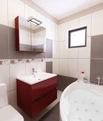 badezimmer rot uncategorized tolles badezimmer weis rot badezimmer rot