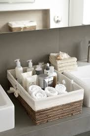 decorating ideas for the bathroom 44 best small bathroom storage ideas and tips for 2017