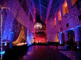 san francisco wedding venues asian museum weddings san francisco wedding venues san