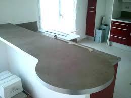 meuble de cuisine bar meuble bar de cuisine meuble bar cuisine americaine 9 separation