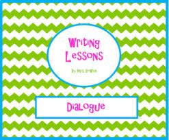 dialogue worksheet using pixar short films by cheyenne bowen tpt