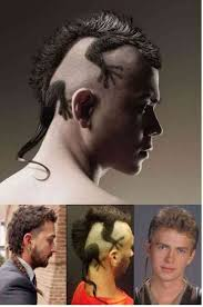 good haircut for 19 yearolds boys haircuts for 10 year old boys lovely 19 best hair boys images on
