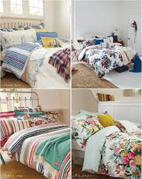 Gorgeous Bedding Beautiful Bedding From Joules U2014 Gathered Cheer
