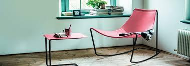 mobilier de bureau dijon 4 pieds dijon quetigny magasin de meubles à quetigny