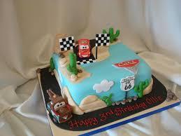 58 best cars disney movie cookies cake ideas images on