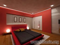 bedroom interior design of in india room games photos master
