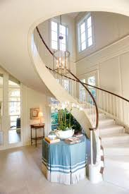 106 best stairways images on pinterest stairs grand