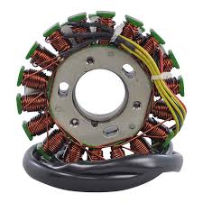amazon com sem direct replacement stator for husaberg 1999 2003