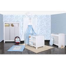 babyzimmer grau wei babyzimmer felix in weis grau 21 tlg mit 3 türigem kl sleeping