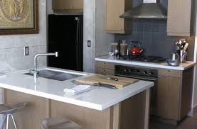 20 cool kitchen island ideas hative best 25 small kitchen islands ideas on pinterest small island for