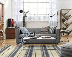 Olivia Palermo Home Decor by You Need To Shop This Home Decor Collab If You U0027re Moving In With