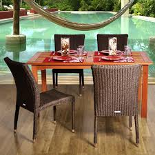 Stackable Outdoor Dining Chairs Furniture Stackable Patio Chairs Fabulous And Stacking Wicker
