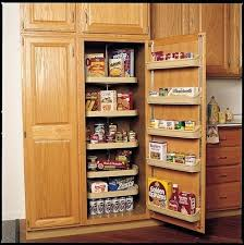 kitchen cabinet pantry ideas closet pantry ideas beautiful kitchen pantry cabinets with kitchen