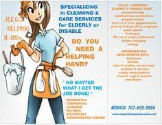 commercial cleaning brochure templates housekeeping flyers stuff to buy and commercial cleaning brochure