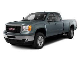 Gmc Sierra Truck Bed For Sale Gmc Sierra 2500 For Sale Carsforsale Com