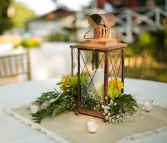 lantern wedding centerpieces 17 affordable wedding centerpieces ideas lantern wedding