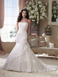 david tutera wedding dresses style no 114291 david tutera for mon cheri wedding dresses
