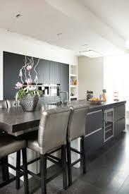 Gourmet Kitchen Ideas 761 Best Keuken L Kitchen Images On Pinterest Kitchen Kitchen