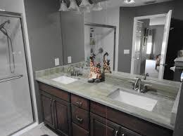 gray bathroom tile ideas 20 creative grey bathroom ideas to inspire you let s look at
