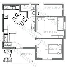 free floor plan floor plan maker architecture free floor plan maker