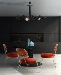 livingroom candidate 100 living room lighting design stand lamps for living room
